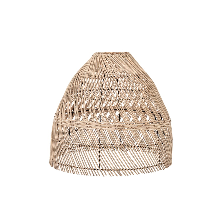 Selvi lampshade Ø 45 cm from Bloomingville in nature