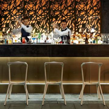 Miura bar stool, ambience 6