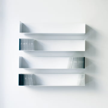 linea1 b CD-shelf