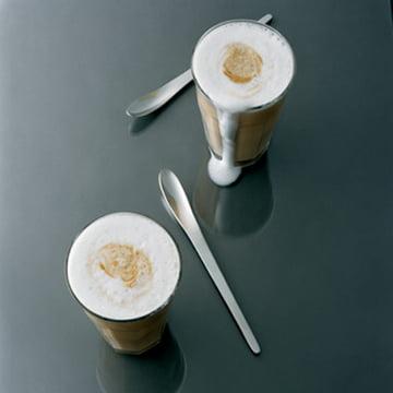 Arne Jacobsen-Caffè Latte-Spoons