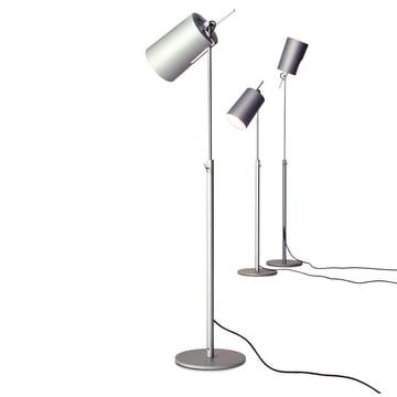 Anta Tuba Floor Lamp