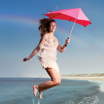Senz Umbrellas