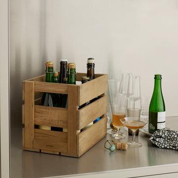 Skagerak Dania Beer Box