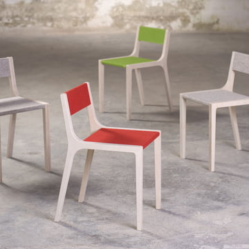 Sibis Sepp childrens chair