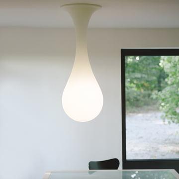 Drop_1 ceiling lamp