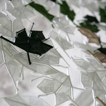 Casamania - Maria Decorative Leaf