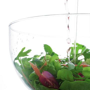 Jenaer Glas - Concept Salad bowl