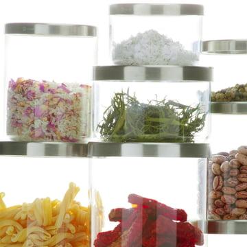 Jenaer Glas - Concept Storage jar