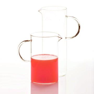 Jenaer Glas - Concept Juice carafe