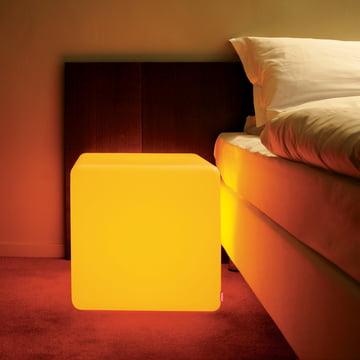 Moree Cube Indoor - Scene