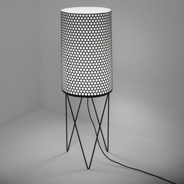 Gubi - Pedrera standing lamp PD2