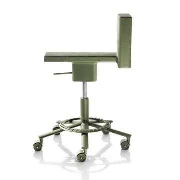 Magis - 360° Chair