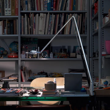 Belux - Lifto LED table lamp