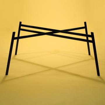 schindlersalmerón - Table Frame