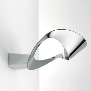Mesmeri Halo Wall Lamp Artemide Shop