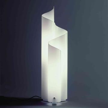 Artemide Mezzachimera Table Lamp