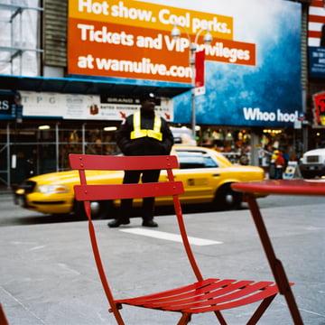 Fermob - Bistro Chair