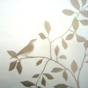 LADP - Löv Sight Protection Foil