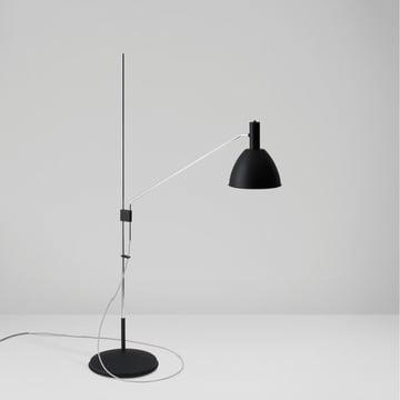 Lumini - Bauhaus 90 Floor Lamp