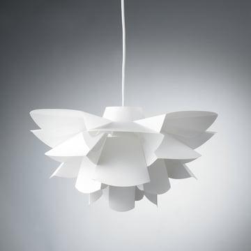 Novoform - FLight 28 Pendant Lamp