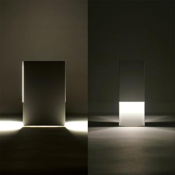 linea1 tl.s _ table lamp - image