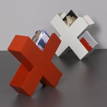 Mox - Bukan Newspaper stand