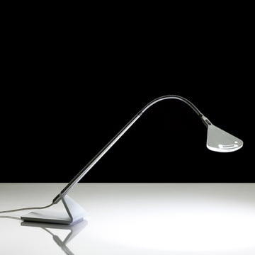 Luceplan - Mix D61 desk-lamp