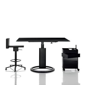 Magis - 360° Table