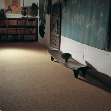 Ruckstuhl - Carpet Jaipur, Sisal nature (20022) - ambience