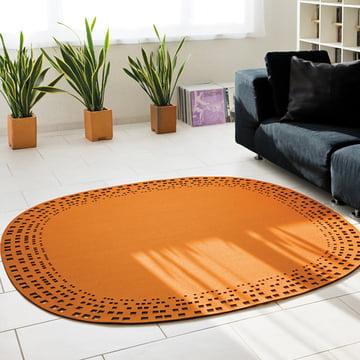 Ruckstuhl - Carpet Salim