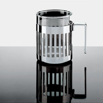 Alessi - Tea Glass Armug