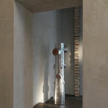 Opinion Ciatti - Ptolomeo wall-bookshelf