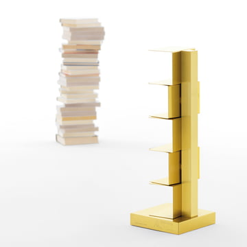 Opinion Ciatti - Original Ptolomeo Books Shelf - Limited Edition