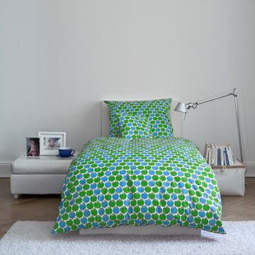 byGraziela - Apple Bed Linen