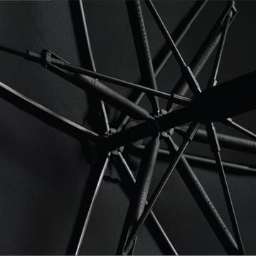 Blunt Umbrella, black