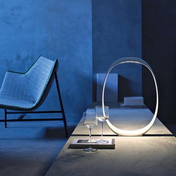 Foscarini - Anisha Table Lamp