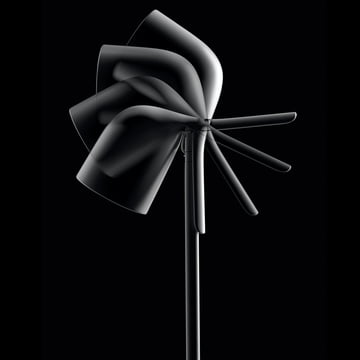 Foscarini - Colibrì Floor Lamp