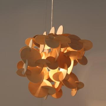 Normann Copenhagen - Bau Pendant Lamp
