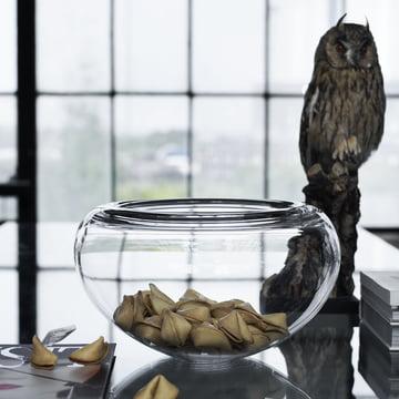Holmegaard - Provence bowl
