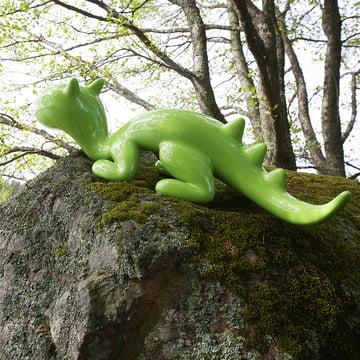 Studio Aarnio - Dino toy
