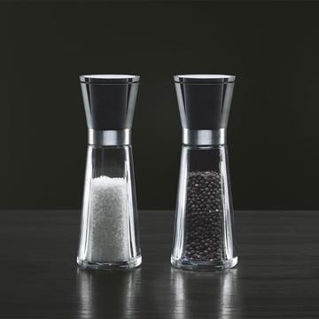 Rosendahl - Grand Cru salt and pepper mill