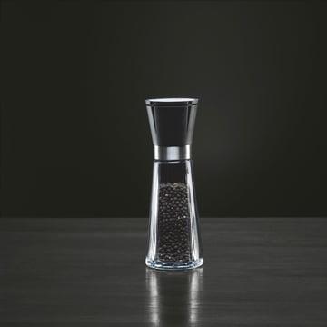 Rosendahl - Grand Cru pepper mill