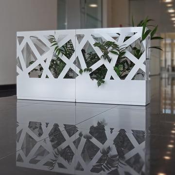 wodtke - Jardinière Plants Pot