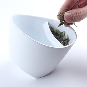 Magisso - Tea Cup