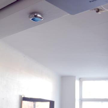 Jalo - Kupu smoke alarm