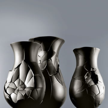 Rosenthal - Vase of Phases, white