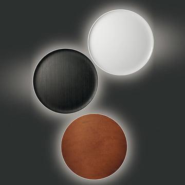 Foscarini - Solar