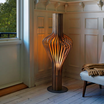 northernlighting - Diva Floor, floor lamp