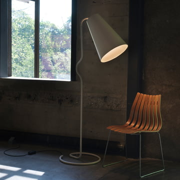 northernlighting - floor lamp