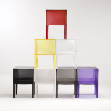 Kartell - Small Ghost Buster